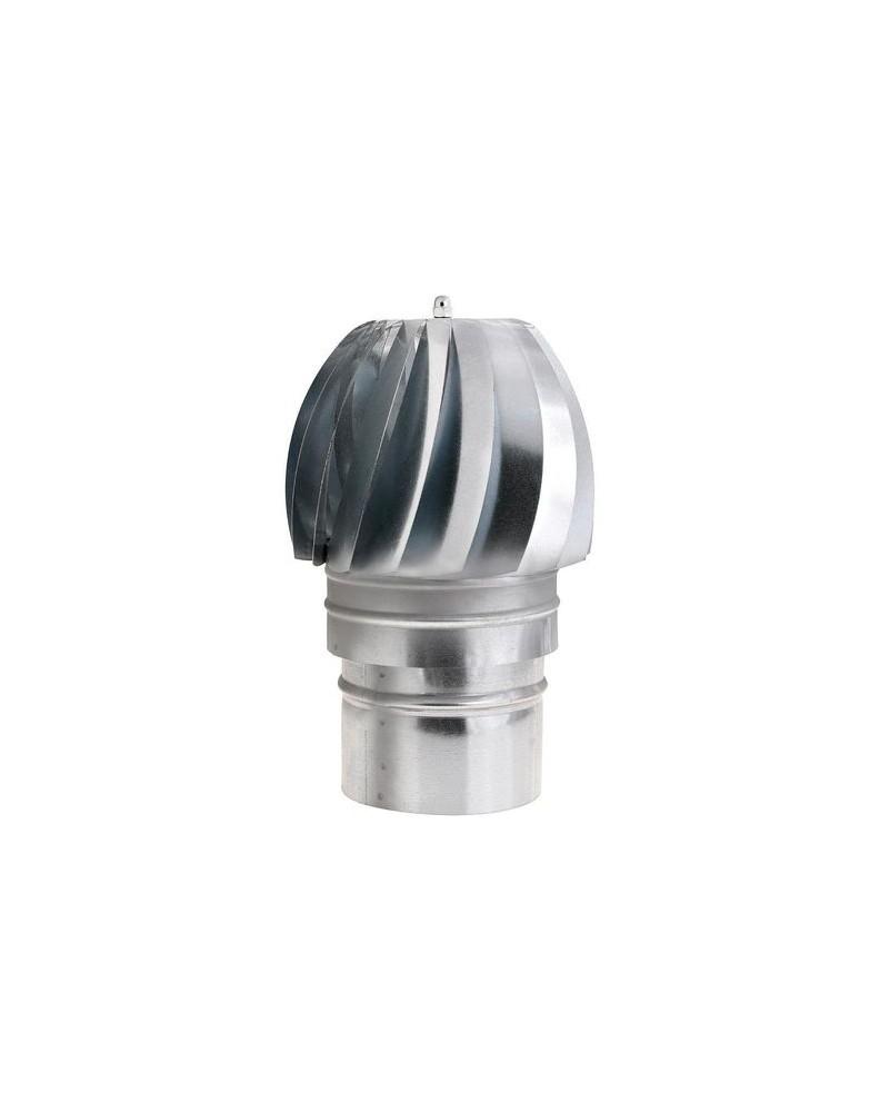 https://www.estufasyescaleras.com/estufas/sombrerete-extractor-100mm-galva.html