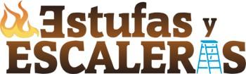 Estufasyescaleras: tu tienda online de estufas y escaleras
